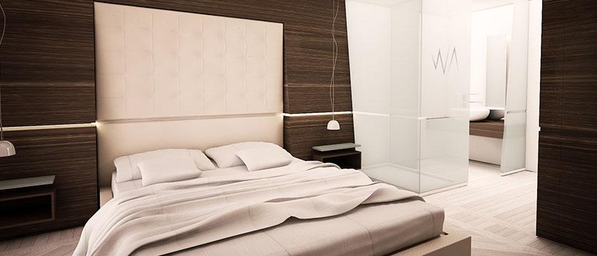 Italy_cervinia_white_angel_bedroom2.jpg